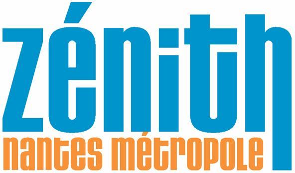 Annuaire Services Clients Logo_z%C3%A9nith_nantes Contacter le Service Client de ZENITH NANTES Non classé Sport