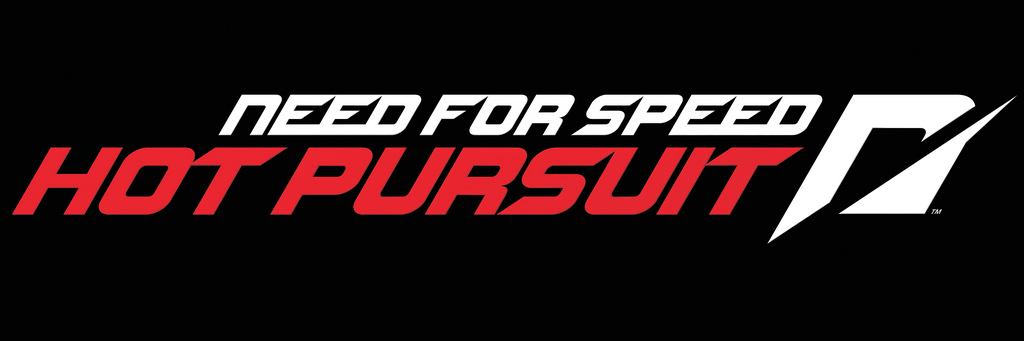 Need For Speed Hot Pursuit Wikipdia