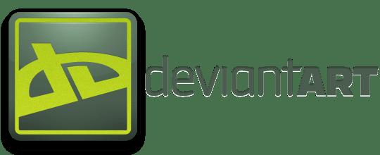 TrefleIX DeviantArt