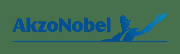 Fichier:Akzo Nobel.png — Wikipédia