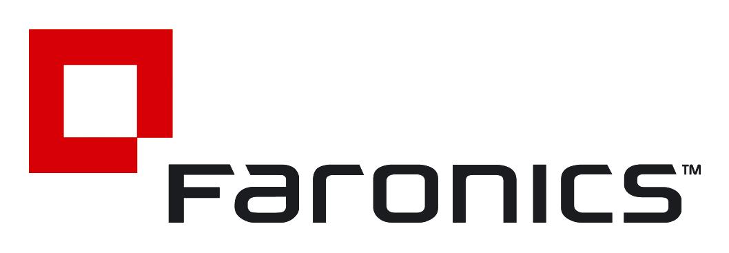 Faronics Wikipdia
