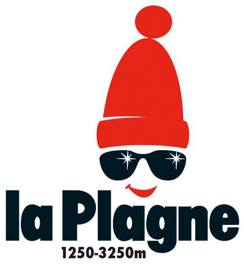 Débarras et vider-grenier sur La Plagne et ses alentours