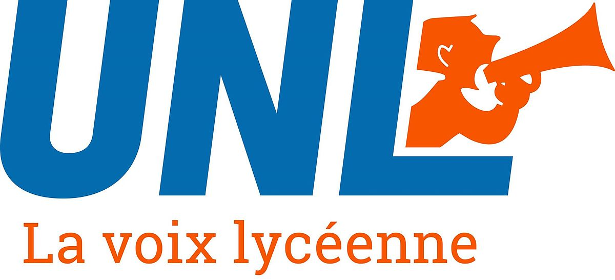 Union Nationale Lycenne Wikipdia