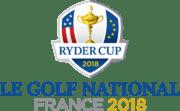 Description de l'image Ryder-Cup-2018.png.