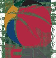 Championnat de Chine de basket-ball — Wikipédia