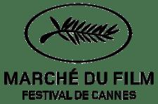 Film Market, Cannes film festival