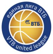 """Résultat de recherche d'images pour """"vtb united league png"""""""