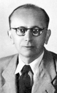 Image result for אברהם בן יצחק