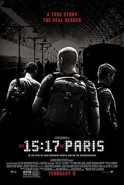The 15-17 to Paris .jpg