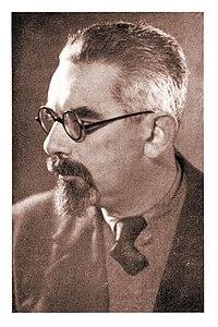 H.Z Hirschberg.jpg