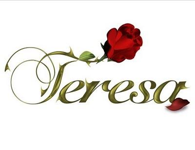 Teresa dublado | ADNTV