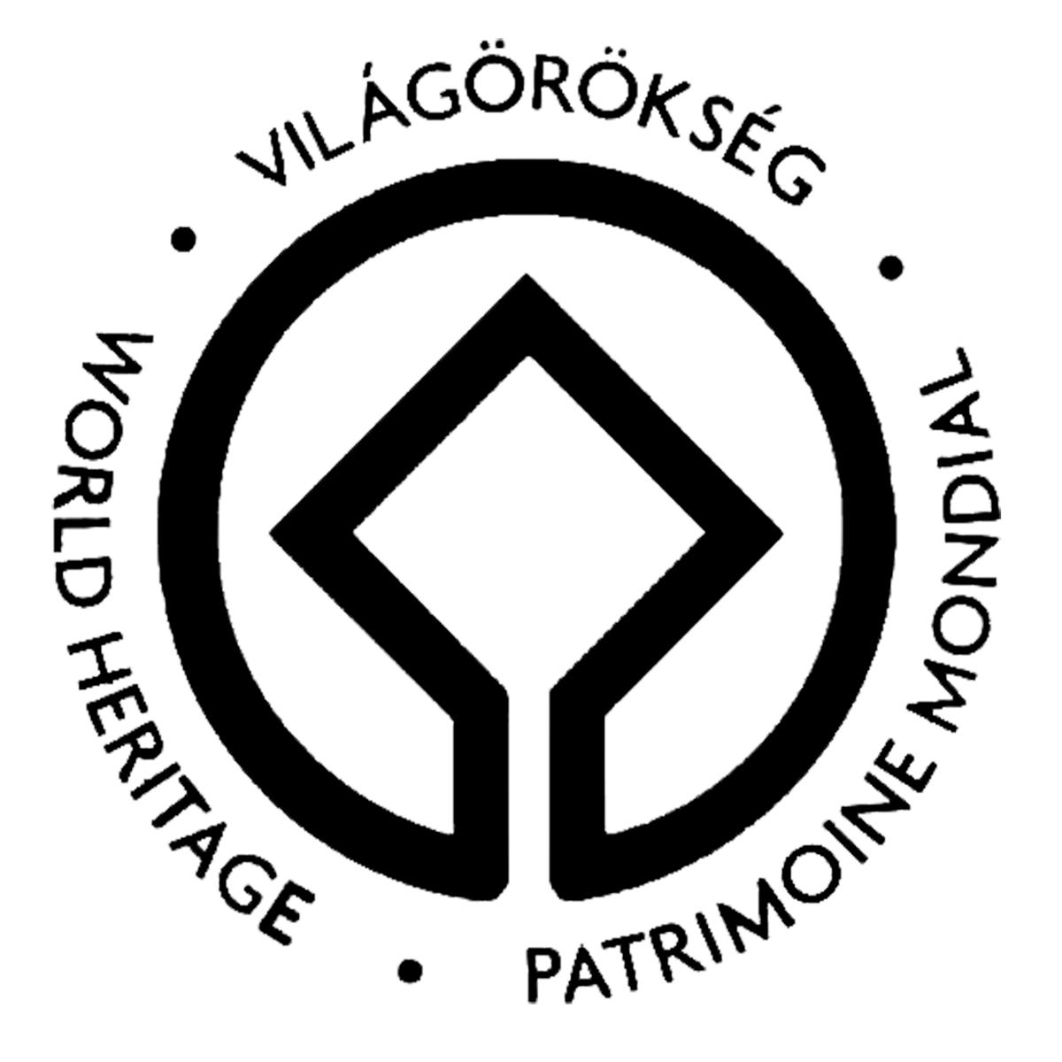 Hofstra University Logo Eps Png