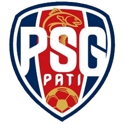 psg pati wikipedia bahasa indonesia
