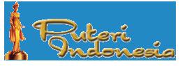 Logo-puteri-indonesia.png