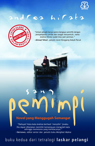 https://i1.wp.com/upload.wikimedia.org/wikipedia/id/8/89/Sang_Pemimpi_sampul.jpg