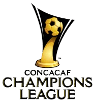 Group A Concacaf Gold Cup