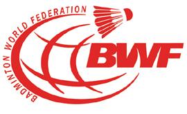 Berkas:BWF logo.jpg