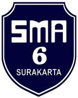 SMAN 6 Surakarta.jpg