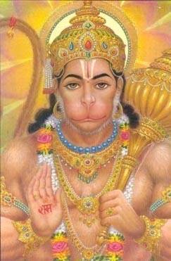 Berkas:God Hanuman.jpg