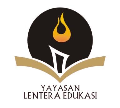 Logo SKL.jpg