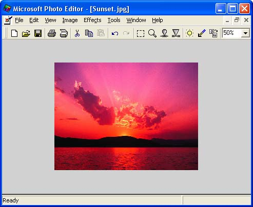 Microsoft Photo Editor - Wikipedia bahasa Indonesia ...