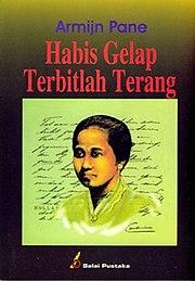 Buku Kartini