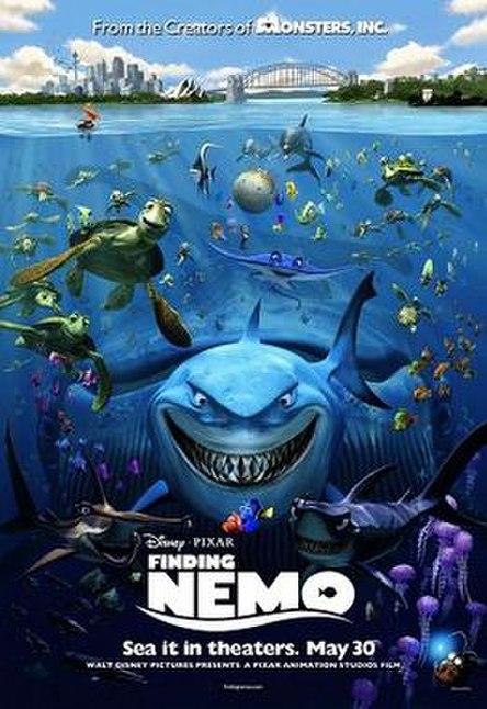 Berkas:Nemo-poster2.jpg