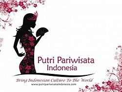 PPI logo.jpg