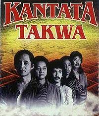 https://i1.wp.com/upload.wikimedia.org/wikipedia/id/thumb/c/c7/Iwan_fals_-_kantata_takwa.jpg/200px-Iwan_fals_-_kantata_takwa.jpg