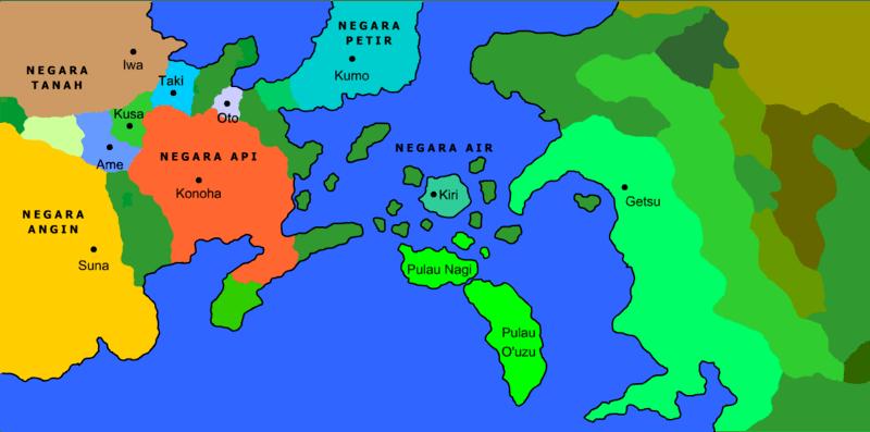 Naruto Map.png