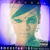 Rockstar 101.png