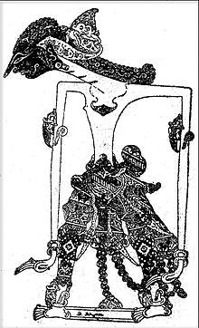 Jenenge satriya lan kasatriyane raden werkudara satriya ing jodhipati raden janaka satriya. Abimanyu Wikipedia Bahasa Indonesia Ensiklopedia Bebas
