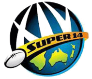 Supersport Currie Cup