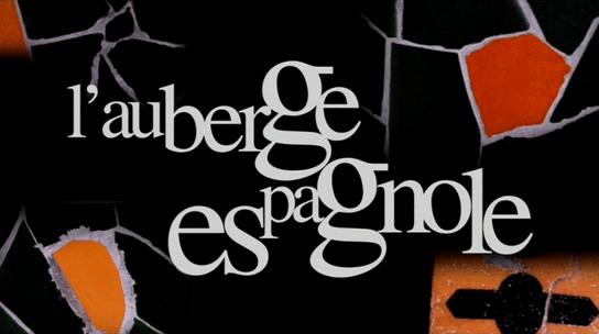 Lappartamento Spagnolo Wikipedia