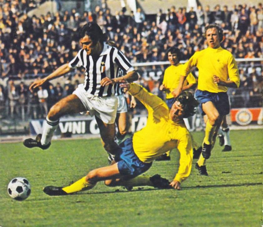 https://i1.wp.com/upload.wikimedia.org/wikipedia/it/4/4b/Coppa_dei_Campioni_1972-73_-_Juventus_vs_Derby_County_-_Antonello_Cuccureddu.jpg?resize=840%2C726&ssl=1