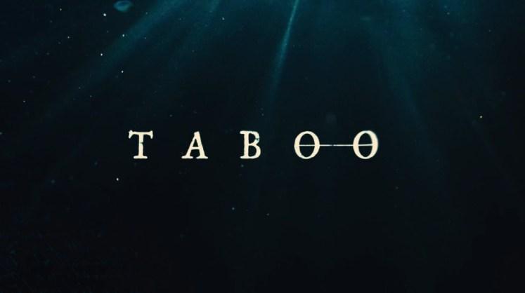 Risultati immagini per taboo