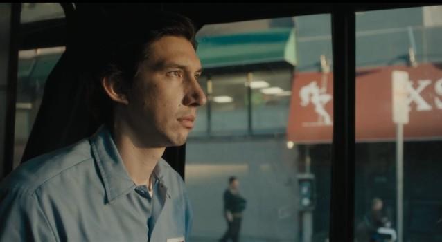 Αποτέλεσμα εικόνας για paterson movie