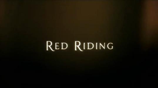 RedRiding.jpg