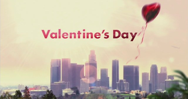 Valentine's Day film.jpg