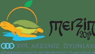 Logo Giochi del mediterraneo 2013 - da wikipedia