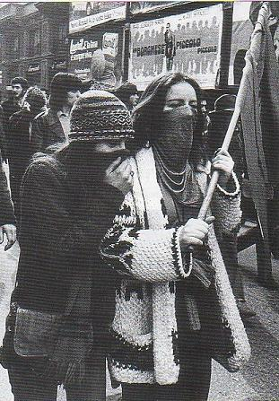 File:Manif. Femmin. 1977.JPG