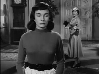 Seduzione Mortale Film 1953 Wikipedia