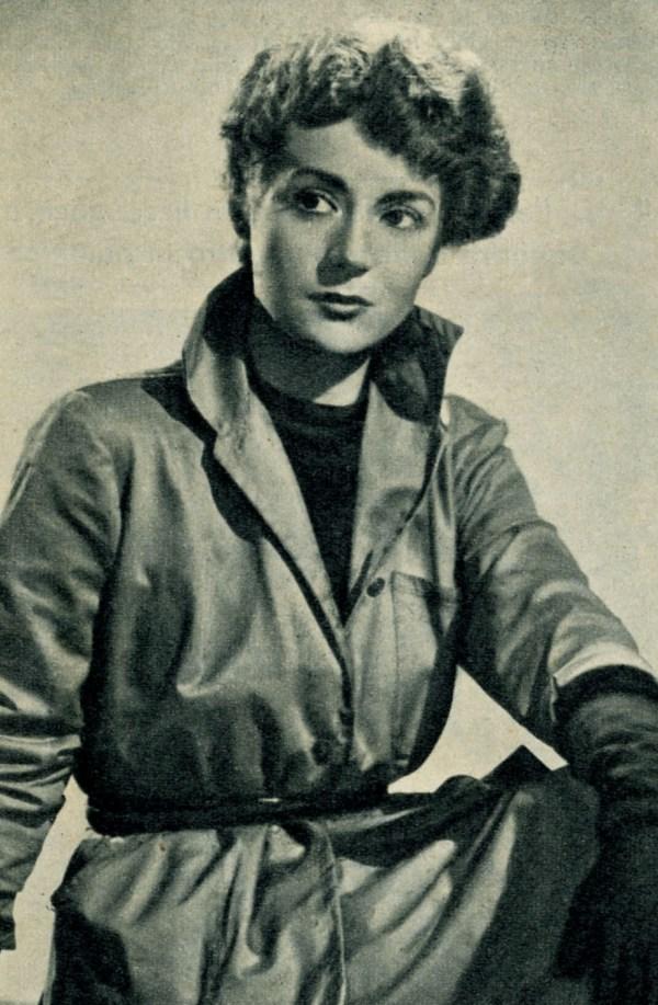 Carla Bizzarri Wikipedia