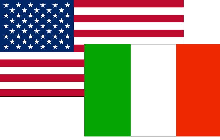 https://i1.wp.com/upload.wikimedia.org/wikipedia/it/f/f3/Italia-USA-Bandiera.png
