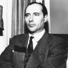 Roberto Rossellini - Wikiwand