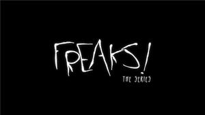 Freaks.png