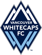 Logo Vancouver Whitecaps FC.png