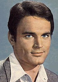 Terence Hill Filme