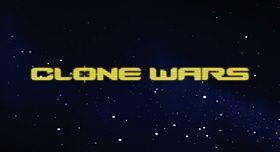 Il logo della serie