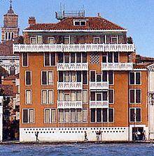 Ignazio Gardella Wikipedia